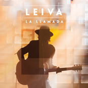 La Llamada - Single