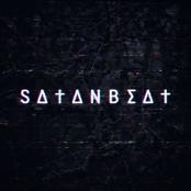 satanbeat