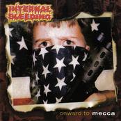 Internal Bleeding: Onward To Mecca
