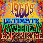 Godfrey: 1960's Ultimate Psychedelic Experience, Vol. 1