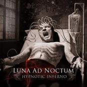 Hypnotic Inferno (MZRCD584)