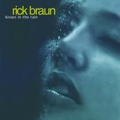 Rick Braun: Kisses in the Rain