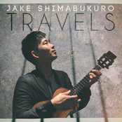 Jake Shimabukuro: Travels