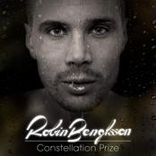 Constellation Prize - Single