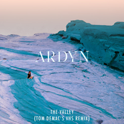 The Valley (Tom Demac's VHS Remix) - Single
