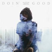 Doin' Good - Single