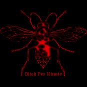 bitch per minute