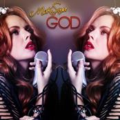 МакSим - God
