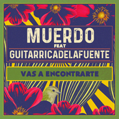 Vas a encontrarte (feat. Guitarricadelafuente)