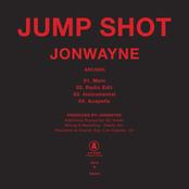 Jump Shot - Single