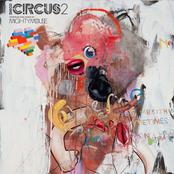 Disco Circus 2