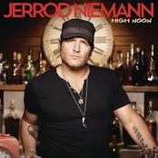 Jerrod Niemann: High Noon