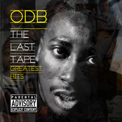 ODB Greatest Hitz