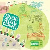 ChocQuibTown: SoMOS Pacifico