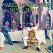 Marco Antonio Solis: Más De Mi Alma
