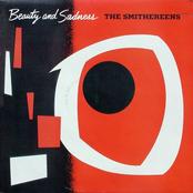 Beauty and Sadness EP