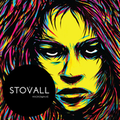 Microwave: Stovall