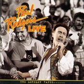 I'm Ready by Paul Rodgers