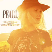Heartbreak and Canyon Revelry