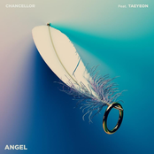 Angel (Feat. Tae Yeon)