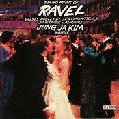 Jung-Ja Kim: Ravel: Valses Nobles et Sentimentales, Sonatine, Miroirs