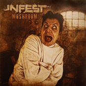 Infest: Moshroom
