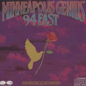 Minneapolis Genius