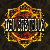 Del Castillo: Del Castillo