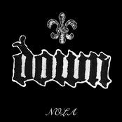 Down: NOLA