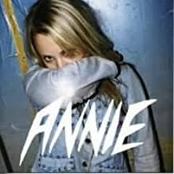 Anniemal - US Version