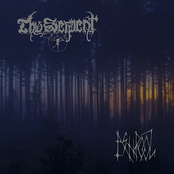 Thy Serpent / Ash Pool