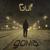 Guf - Дома