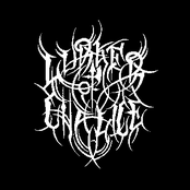 Lurker of Chalice Demo