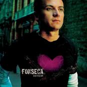 Fonseca: Corazon
