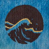 Oshima Brothers: Lost at Sea