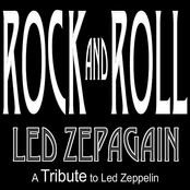 Rock and Roll - a Tribute to Led Zeppelin