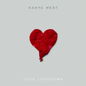 Love Lockdown - Single