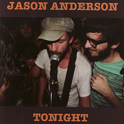 Jason Anderson: Tonight