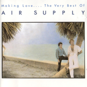 Making Love... The Very Best Of Air Supply