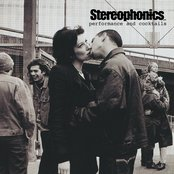 Stereophonics ~ Performance and Cocktails