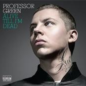 Alive_Till_Im_Dead