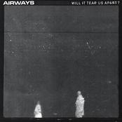 Will It Tear Us Apart? - Alternate Version