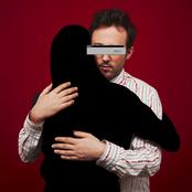 Agoria: Embrace (Black Coffee + Aquatone Remix)