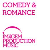Comedy & Romance