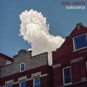 Henry Jamison: Gloria Duplex