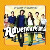 Adventureland Soundtrack