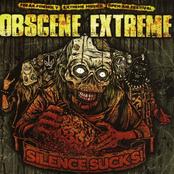 Funerus: Obscene Extreme 2010