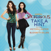 Take A Hint (feat. Victoria Justice & Elizabeth Gillies) - Single