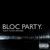 Silent Alarm Remixed