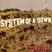 Toxicity (Bonus Track Version)